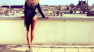 Deep House Mix Vol. 3 2013 HD